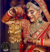 Best Bridal Makeup in Udaipur1.jpg