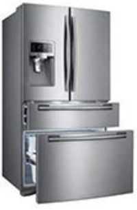 home appliances brands in houston
