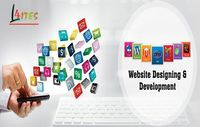 SEO is the services for optimizing your website searches on various keyword on various search engine.s like Google, Yahoo, Bing, Ask, etc.
