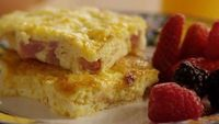 Country House Bed and Breakfast Casserole Allrecipes.com
