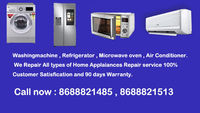 Onida service center in Ahmedabad