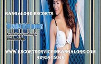 Are you seeking for and escorts or Fantastic Independent and escorts Wow then our Independent Escorts service in Bangalore and will make your day �€�
