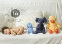 Google Image Result for http://blairblanks.com/blog/wp-content/uploads/2011/09/creative newborn photography baltimore.jpg