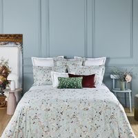 Blossom Bedding by Yves Delorme $160.00