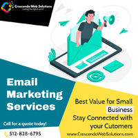 Email Marketing Services.jpg