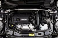 BMW Mini John Cooper Works GP Engine for Sale, Recon & Secondhand Engines in Stock https://www.bmengineworks.co.uk/model/bmw/mini/johncooperworksgp/engines #BMW #Mini #JohnCooperWorksGP #EngineforSale #Recon #Secondhand #EnginesInStock