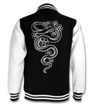 https://www.etsy.com/listing/619412155/serpant-and-cherry-blossoms-varsity?ref=shop home active 3&frs=1