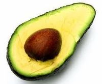 Avocados are another fruit rich in glutathione. This green goddess is also a good source of monounsaturated fats and has been shown to lower cholesterol levels when eaten regularly.