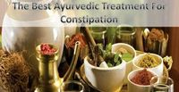 Looking for Ayurvedic Treatment for Constipation ? At Asthaayurveda you will Get Best Ayurvedic Treatment for Constipation. Get Best Treatment from Highly experienced doctors to know more log on to our website. http://www.asthaayurveda.in/constipation.php