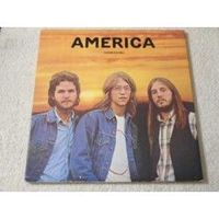 America - Homecoming LP Vinyl Record For Sale #America #AmericaBand #AmericaVinylRecords #rock #classicRock #SoftRock #AmericaVinyl #AmericaRecords #AmericaAlbums #AmericaLPs #Vinyl #VinylRecords #Recor...