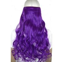 Clip in hair Extensions $2.80