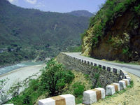 Rudraprayag Tourism and Travel Guide
