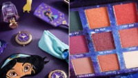 Aladdin Movie Inspired Products