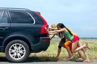 """Our team provides you on-road assistance for your car to ensure a carefree and pleasurable driving journey experience! �œ""""� Engine Overhauling/Repair �œ""""� Transmission Overhauling/Repair �œ""""� Suspension Repair �œ&..."""
