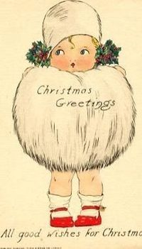 From the-feathered-nest.blogspot.com. I think free image. lj Merry Christmas dear friends!!!!