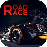 Download Road Race Pro apk for free!