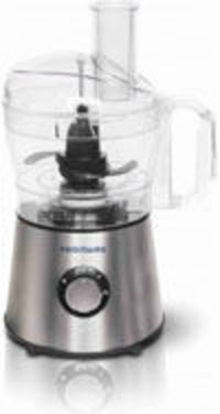 Oster Kitchen Center Food Processor