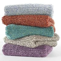 Mix Towels by Abyss and Habidecor $23.00