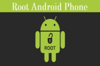 What Is Rooting In Android Phones? Rooting is a process of gaining access to all the administrative functions of the OS. The users of tablets, smartphones and other devices running on the android mobile OS can get privileges of various android systems. R...