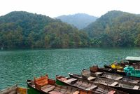 Bhimtal.jpg Book the finest Hill Station Resorts near Delhi offering best Tour Packages. Also, Check out the options of Hotels and Best Hill Station Resorts in Bhimtal like The Shikha Inn Resort , Lake Heritage and much more at affordable prices with all ...