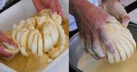 #Outback #steakhouse #bloomin onion #recipe