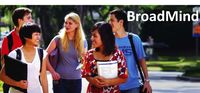 Want to study abroad?