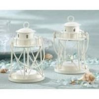 Tea Lighthouse holders