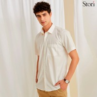 House of Stori is the best in all classes with super comfortable clothing quality and durability and offers rich variants in style and colors. visit houseofstori.com