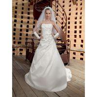 Bella Sublissima, Nebka - Superbes robes de mariée pas cher | Robes En solde | Divers Robes de mariage blanc