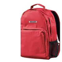Commuter Backpack by ALNBRANDS $35