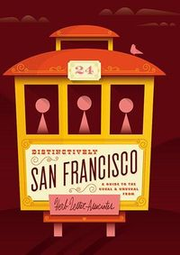 San Fran Travel Guide