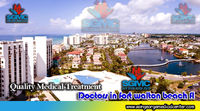 Saint George Medical Center is an emerging healthcare center in the city! The center appoints the best-in-class Doctors in Fort Walton Beach FL. The healthcare professionals have specialization and high experience. The experts deliver the primary attentio...