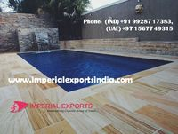 Excellent Supplier of Paving Stone  https://www.imperialexportsindia.com/granite.php Imperial Exports India is the most believable quality Paving Stone Supplier in US, UK and Russia. We are manufacturing broad range of beautiful and attractive stone pro...