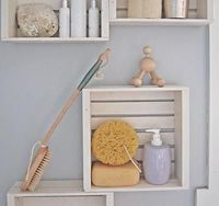 Ana White | Build a Little Crates | Free and Easy DIY Project and Furniture Plans