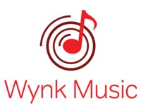 wynk-music.png