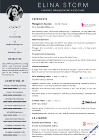 finance-management-associate-visual-resume-sample-mcdv0023.png