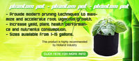 Holland Industry is a hydroponics firm name that ought to be well-known to countless locally and globally. An unassuming start: In 2009 a group of business thinkers, cultivators and daring individuals with more than 10-15 years of field encounter contribu...