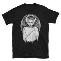 https://shayneofthedead.storenvy.com/products/19497769-bride-of-frankenstein-unisex-t-shirt
