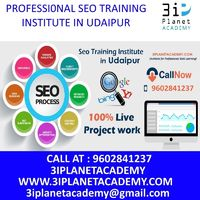 We are Provided advanced SEO training. Students after completing this course can offer freelancing SEO services or Digital Marketing, As an SEO professional