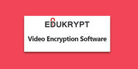 Video encryption software.jpg