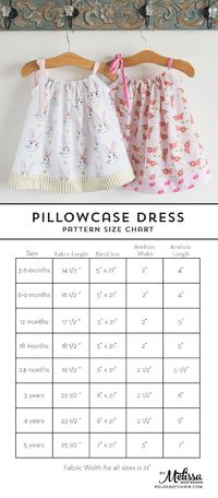 Absolutely adorable last minute easter sewing, DIY, craft ideas. From easy to sew easter dresses to table decorating ideas, cute ideas!