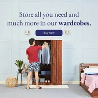 Wakefit Coupon   Wakefit is India's top-rated brand online. Buy mattress pillows and furniture online at the best price. Select from a wide range of single, double, king size, and queen size mattresses and beds.   Wakefit is home and asleep solu...