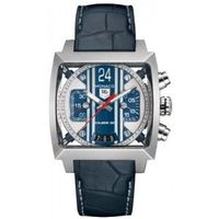 Replique Tag Heuer Monaco Montre