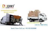 Packers And Movers Services In Gurgaon.jpg
