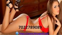 """""""Hi... I'm Divya and Today's top model in Bangalore available for incall and outcall charming young attractive model girls Bangalore, Bangalore model divya Online On Whatsapp 7022789089. You can feel free to call me anytime. https://www...."""