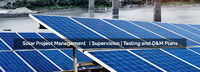 Power n Sun is One stop solar Solutions, Supplies and System company supporting residential, commercial and industrial installations for on-Grid, Off-Grid and PV diesel Hybrid systems in South Asia, Middle East and Africa region.