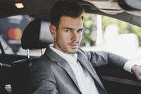 Whenever you need to travel to London, the best way is to Mercedes Viano hire. We offer world-class transfer service to our clients. Book our chauffeur service if you need world-class chauffeur service in London for transportation service. https://gtexecu...