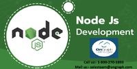 Node.JS Development Services Company | OnGraph