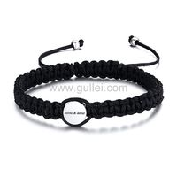 Promise Bracelet for Guys Birthday Present https://www.gullei.com/promise-bracelet-for-guys-birthday-present.html
