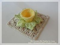 ~ Dly's Hooks and Yarns ~: pattern
